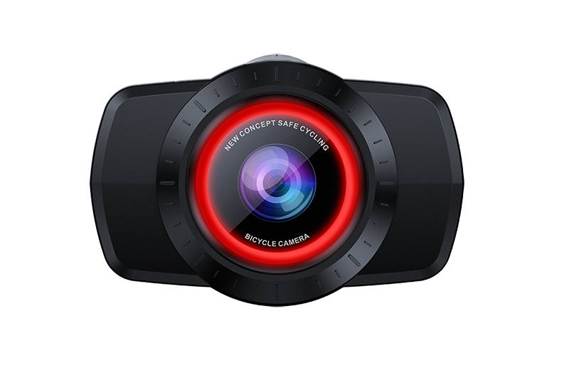 cyclecam front product content page.png